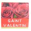 Étiquette - St Valentin