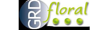 GRD Floral - Accessoires pour fleuriste
